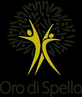 Přírodní kosmetika Oro di Spello