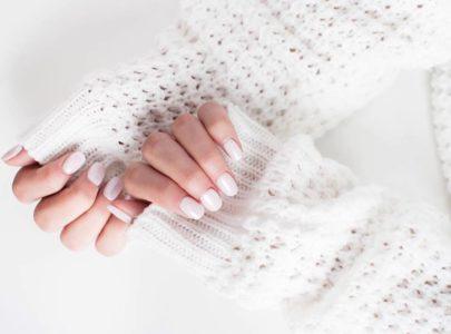 Jak pečovat o ruce v zimním období
