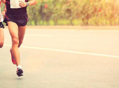 Tipy pro maratónce i relaxační běžce