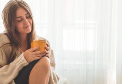 7 tipů, jak chránit pokožku před chladem